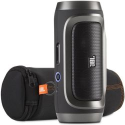 Refurb JBL Charge Portable Bluetooth Speaker $50