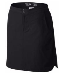 Mountain Hardwear Women's Yuma Skirt for $22