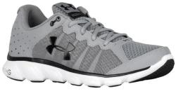 Under Armour Men's Micro G Running Shoes for $50