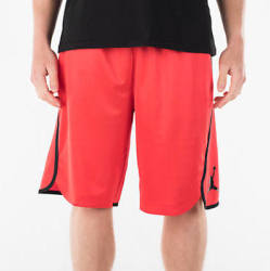 Air Jordan Men's Flight Victory Shorts $20