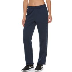 Nike Clearance Items at Kohl's from $5