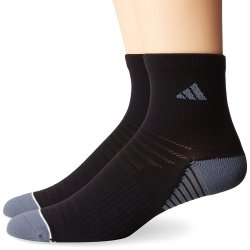 Athletic Clothing Accessories: Up to 40% off