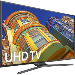 "Samsung 70"" 4K 2160p LED LCD UHD Smart TV $1,600"