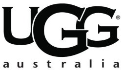 Ugg Australia at Nordstrom: Up to 60% off