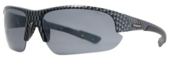 Polaroid Men's Polarized Sunglasses for $15