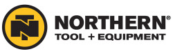 Northern Tool Sale: Up to 60% off + coupons