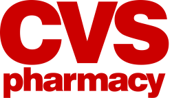 CVS/Walgreens Gift Cards at CardCash: Extra 6% off