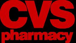CVS Friends & Family Event: 20% to 30% off