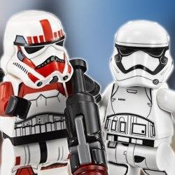 Black Friday Toy Predictions 2016