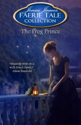 """""""The Frog Prince"""" Kindle eBook for free"""