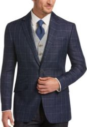 Men's Wearhouse Winter Clearance: Up to 70% off