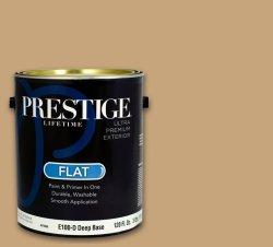 Prestige Paint at Amazon