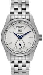 Armand Nicolet Men