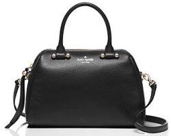 Kate Spade Women's Mini Handbag