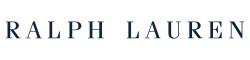 Ralph Lauren Winter Sale