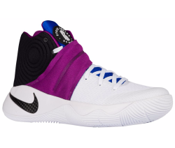 Nike Men's Kyrie 2 Shoes for $100