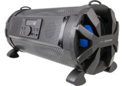Street Hopper 6 Bluetooth Speaker for $70