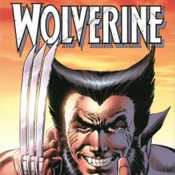 10 Collectibles That Every Wolverine Fan Needs