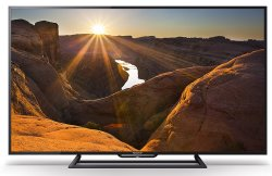 "Sony 48"" LED LCD HD Smart TV, $150 Dell GC $378"