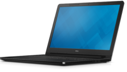 Dell Talk Like a Pirate Day Sale: Up to $438 off