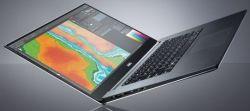 "Dell Xeon Quad 16"" 1080p Laptop w/ 32GB RAM $2,299"