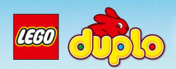 LEGO Duplo Sets: Up to 40% off