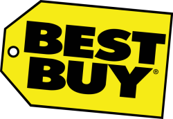 Best Buy 2-Day Sale: Up to $300 off
