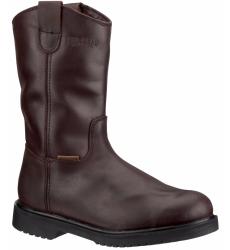 RedHead Men's Ironhorse Wellington Boots for $90