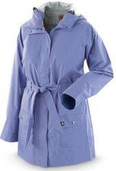 Carhartt Women's Downburst Jacket (S only) for $18