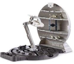 Hot Wheels Death Star Play Set