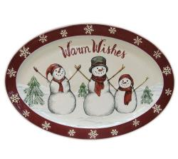 Holiday Tabletop & Kitchen Textiles 50-60% off