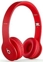 Beats Products, Select Items