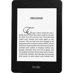 "Amazon Kindle Paperwhite B00OQVZDJM 6"" eBook Reader"