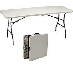 Staples Folding Tables