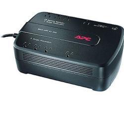 APC BN600G 600G Battery Backup