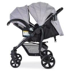 Combi Shuttle Travel System, Select Items