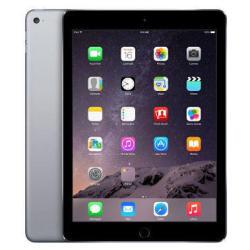 Apple iPad Air 2 64GB WiFi Tablet
