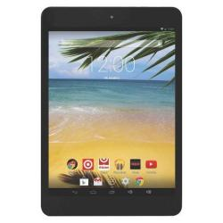 """RCA 8"""" Android 8GB Tablet"""