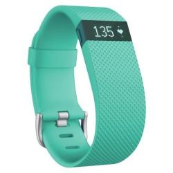 Fitbit Charge HR, Select Items