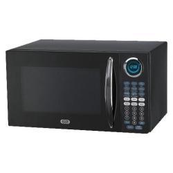 Sunbeam 0.9-Cu. Ft. 900W Microwave