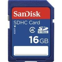 77-83% off SanDisk Memory Cards, Select Items