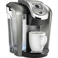 Free Keurig K500 w/ 2+ Appliance $2,000+ Purchase