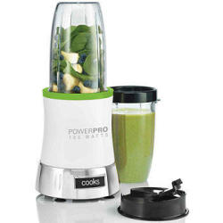Cooks Power Pro 700W Blender