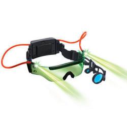 Discovery Kids Spy Night Goggles