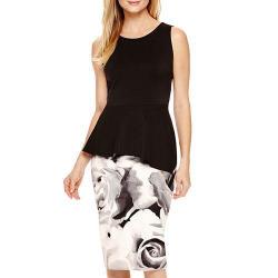 Worthington Misses', Petites' & Women's Plus Size Apparel, Select Items