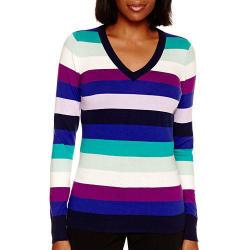 Worthington Women's Sweater