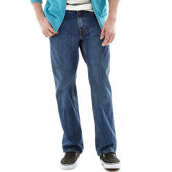 Arizona Young Men's Denim