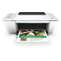 HP 2541 Wireless All-In-One Inkjet Printer