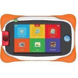 "Nabi Nick Jr. Kids 5"" Android 16GB Tablet"