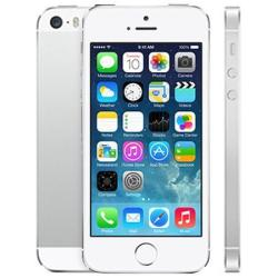 Apple iPhone for AT&T Next or Verizon Device Payment + $100 Gift Card